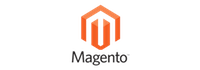 Alternative Payments Magento