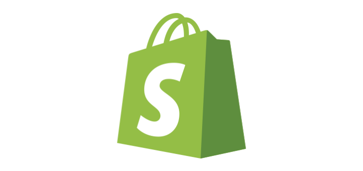 Alternative Payments Shopify