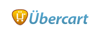 Alternative Payments UberCart